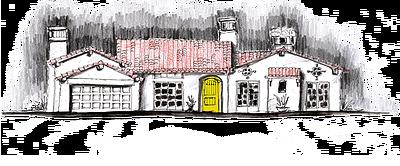 Casamar Home