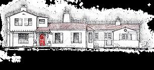Casa Cipre Home