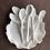 Thumbnail: Porcelain coffee spoon
