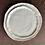Thumbnail: Special porcelain gift set 4 pieces