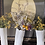 Thumbnail: XL Porcelain flower's vases