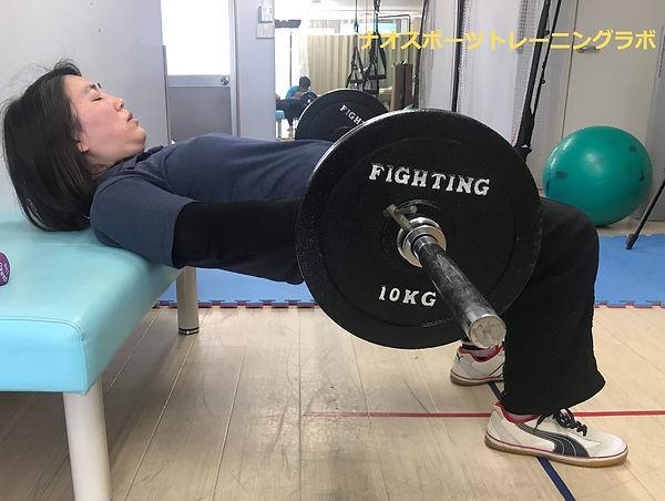 ナオスポーツトレーニングラボ ダイエット 福山市 パーソナルトレーニング.jpg