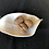 Thumbnail: Porcelain leaf