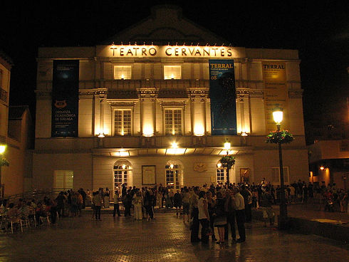 Teatro_Cervantes_Málaga.jpg