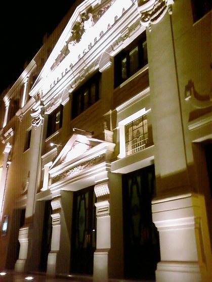 Teatro_Echegaray_Málaga.jpg