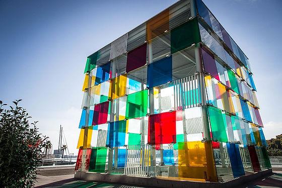 Centre_Pompidou_Málaga.jpg