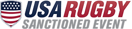 USARugby-affiliate-SanctionedEvent-fullc