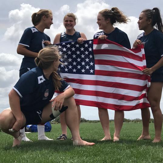 2017_Team_USA_U18G_Flag.png