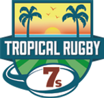 Tropical-Rugby_no-background_webversion1