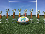 Tropical Rugby Ball + Trophies.jpg