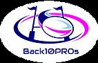 19051701-B10P-Logo-1.png