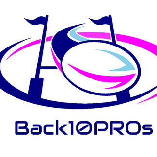 BACK10PROS TO PROVIDE REFEREE COACHING