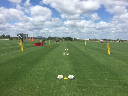 2017_Combine-Field Set up.JPG