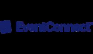 EventConnect.webp