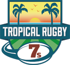 2021 TROPICAL 7s DATES CONFIRMED!