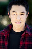 David Chen Headshot.jpg