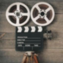actor-websites-actor-website-tip-video-r