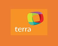 Terra logo 2.png