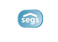 Logo Seg.png