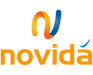 logo-novida.png