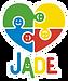 logo-jade.png