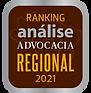 selo-adv-regional-final-2021.png
