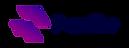 logo_pontte.png