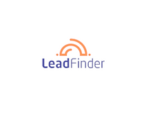 LeadFinder Logo 1.png