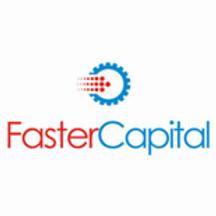 FasterCapital Logo.png
