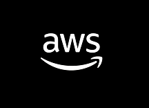 AWS Logo 1.png