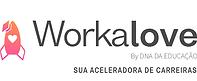 workalove.png