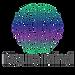 neuralmind.png