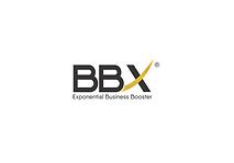 logo bbx 1.png