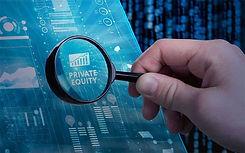 Private Equity & Venture Capital.jpg