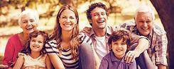Família & Sucessões.jpg