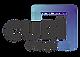 Logo-CUBi-Energia.png