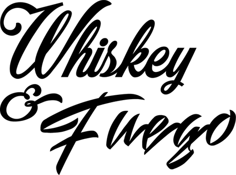 WF Logo stacked.png
