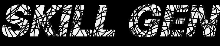 skill gen logo.png