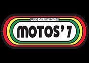 LOGO MOTO7.png