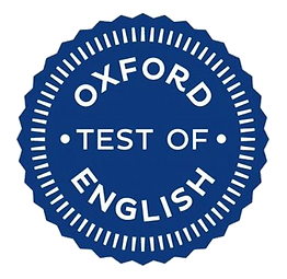 oxfordTest31.png
