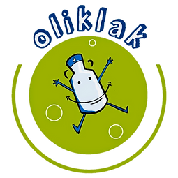 oliklak.png