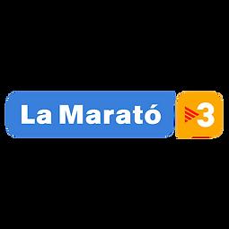 marato-tv3-logo.png
