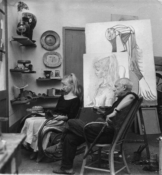 picasso-1-for-web.jpg
