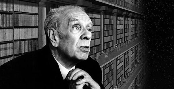 borges-library.jpg