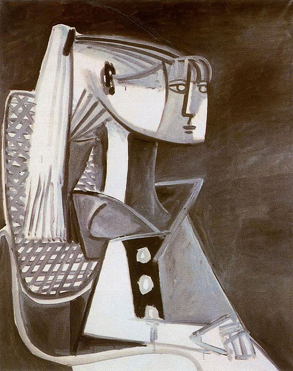 sylvette-by-picasso.jpg