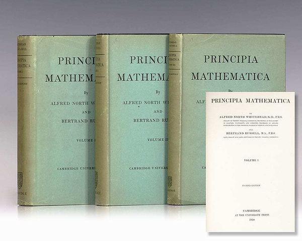 principia-mathematica-alfred-north-white
