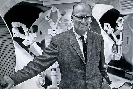 Arthur_C._Clarke_1965.jpg