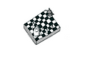 Chess title.png