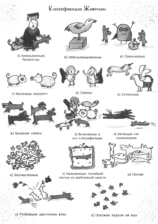 2_borges_classification_of_animals_bw.pn