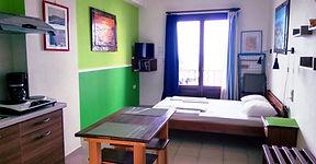 room 2 001.jpg